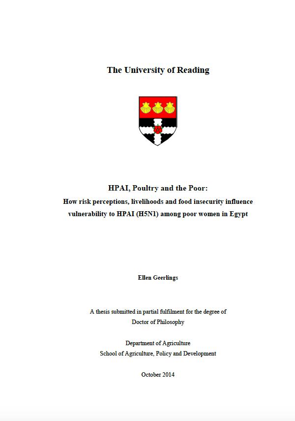 Front PhD theis EG