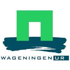 Wageningen UR logo