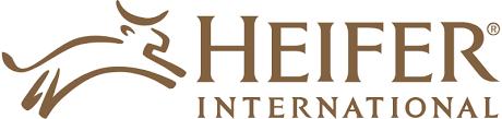 Heifer logo