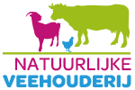 logo natuurlijke veehouderij